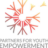 Profile for Partners for Youth Empowerment