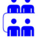 Profile for Manchester Learning Disability Partnership Board