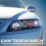 Profile for Parts Locator Magazine