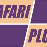 Profile for Safari Plus