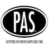 Profile for PAS-PRINT