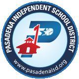 Profile for Pasadena ISD