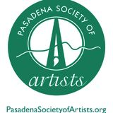 Profile for PasadenaSocietyofArtists