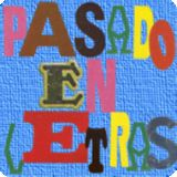 Profile for Pasado en letras
