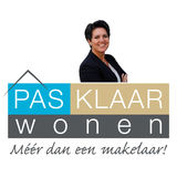 Profile for pasklaarwonen