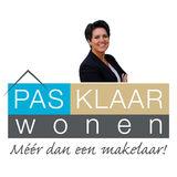 Profile for Pasklaar Wonen