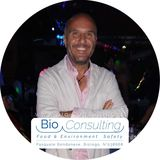 Profile for Bio Consulting - Pasquale Bondanese Biologist - Industrial Occupational Igienyst