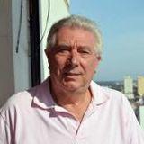 Profile for Pasqualino Marchese