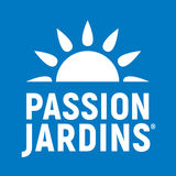 Profile for passion-jardins