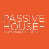 Profile for passivehouseplus