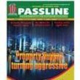 Passline Business Magazine