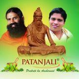 Profile for Patanjali Ayurved