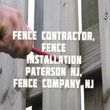 patersonfenceinstallationco