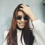 Profile for Patiraporn Pengsuwan