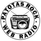Radio Patotas Rock