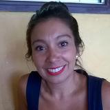 Profile for Patricia Alejandra Castro