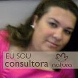 Profile for patriciaabreu79