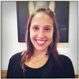 Profile for Patricia Bon