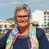 Profile for Patricia Cereijo