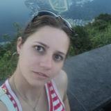 Profile for patricia cristina Nienov