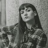 Profile for Patricia Dulon Amor