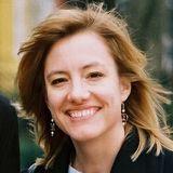 Profile for Patricia Harrison