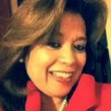 Profile for Patricia Monreal Vera R