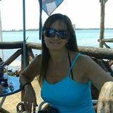 Profile for Patricia Navarro