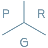 Profile for Patricia Rovzar Gallery