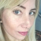 Profile for Patricia Yanes