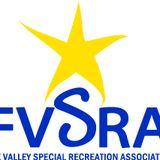 Profile for Fvsra
