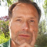 Profile for Patrick Lelu