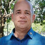 Profile for Patrick Veloso