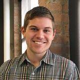 Profile for Patrick Weston