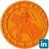 Profile for Patrimoni Cultural de Teulada