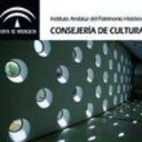 Profile for patrimonio.cultural.iaph iaph