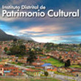 Profile for Instituto Distrital Patrimonio Cultural