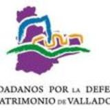 Profile for Patrimonio Valladolid