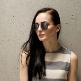 Profile for Patrycja Kryszczuk