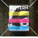 Profile for PATTERN Magazine