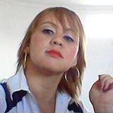 Profile for Paty Silva