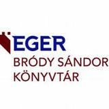 Profile for Bródy Sándor Megyei és Városi Könyvtár