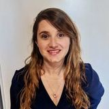 Profile for Paula Montenegro Jaramillo