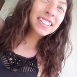 Profile for Paulita Rodriguez Cuervo