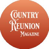 Profile for Country Reunion Magazine