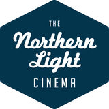 Profile for The Northern Light Cinema