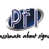 Profile for Paul Foote Ink Limited