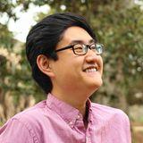 Profile for Paul Hwang