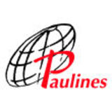 Profile for Paulines Publishing House
