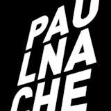 Profile for Paul Nache